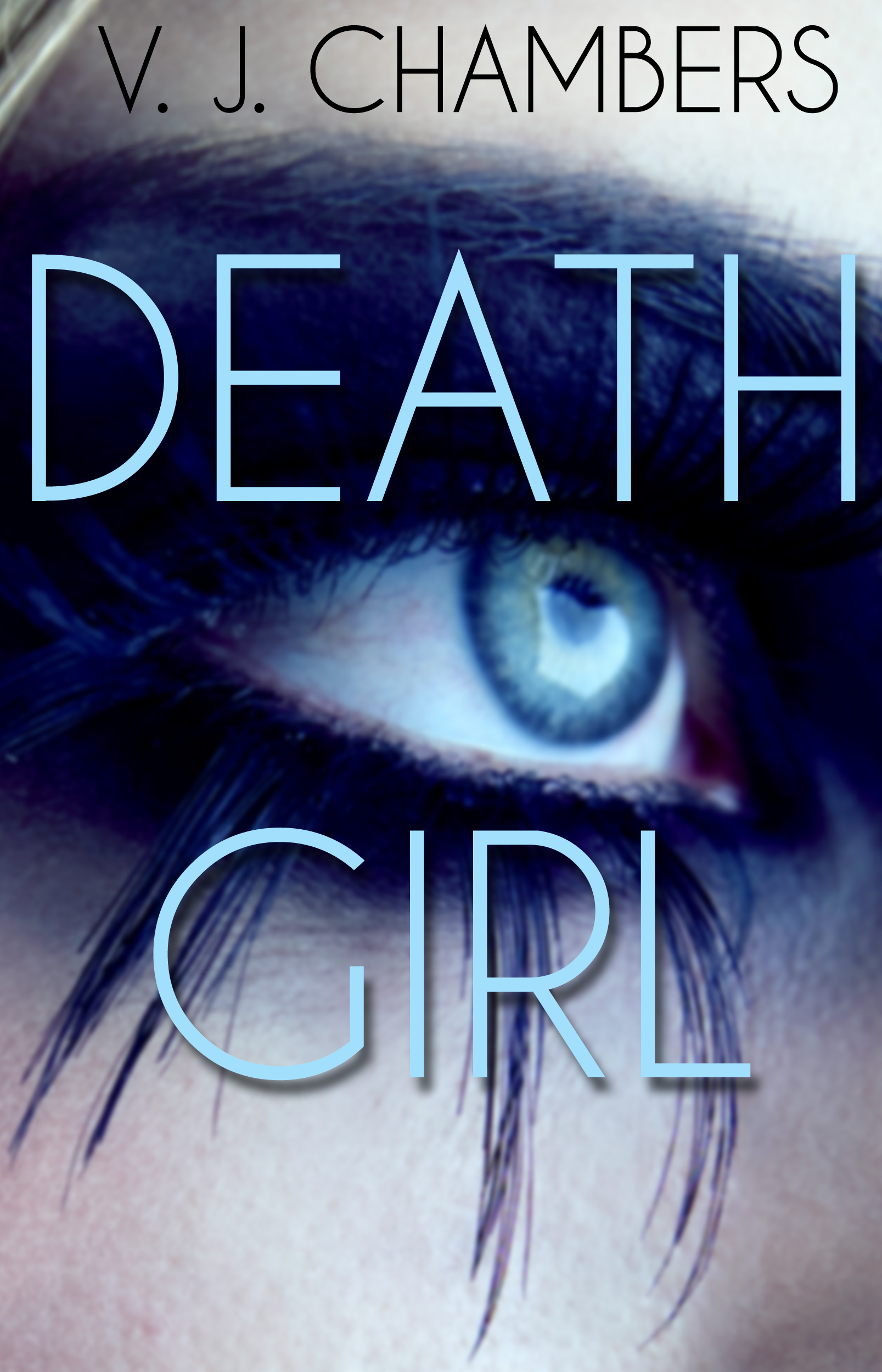 deathgirlcover