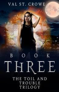 threeb