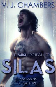 silas3