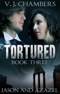 torturedcouple2