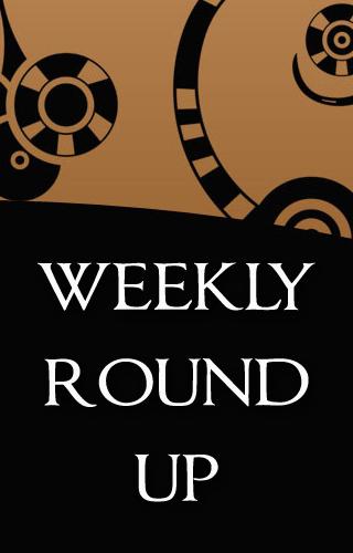 week1
