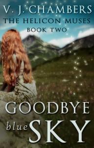 goodbyebluesky2