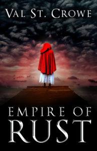 empireofrust