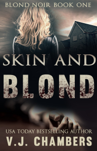 skinandblond2