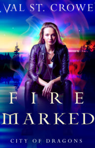 firemarked
