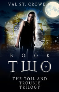 booktwo