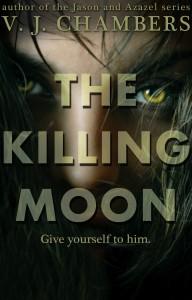 killingmooncover