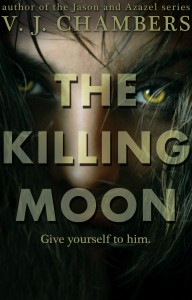 killingmooncoverbn