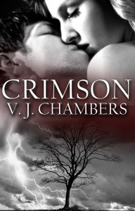 crimsoncover