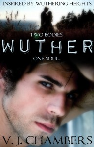 wuther8