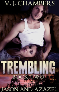 tremblingcouple