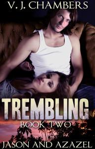 tremblingcouplearm2