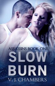 slowburnwhite