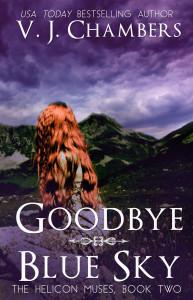 goodbyebluesky
